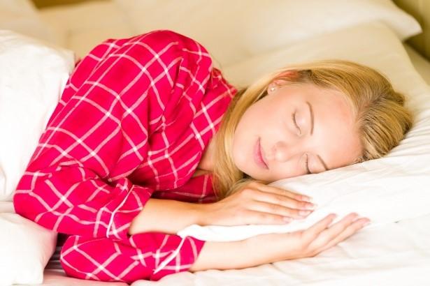 sleeping-woman-1489600175vGe.jpg